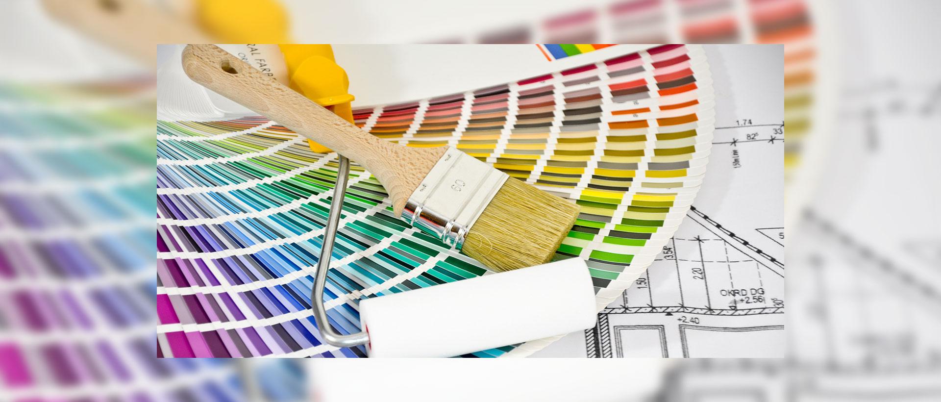 planen und gestalten vitus thalhammer malerbetrieb. Black Bedroom Furniture Sets. Home Design Ideas